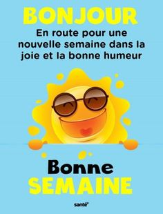 Bon Sabbat, Sabbats, Good Morning, Quotations, Wish, Motivation, Positivity, Happy, Quotes