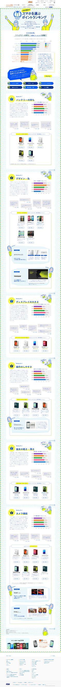 http://www.au.kddi.com/mobile/product/selection/ranking/?bid=we-we-prtpsd-0004