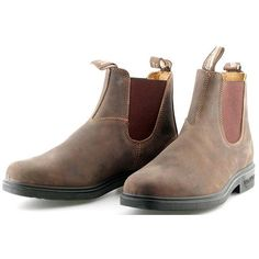 Blundstone 1306 Classic Boot