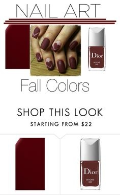 """Untitled #318"" by amazinglyzaina ❤ liked on Polyvore featuring Burberry and Christian Dior"