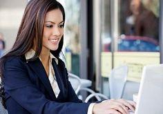 Работа и доходи от къщи: Кои са основните критерии за подбор на надомна работа?