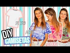 YouTube Lily Pulitzer, Youtube, Sewing, Blouse, Tops, Dresses, Projects, Women, Fashion