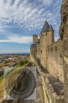 2017 4 Carcassonne 0784