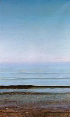 spiaggia pittori - Google zoeken