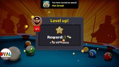 8 Ball Pool Game Plays Part 1 London Pub Downtown and Sydney Marina Bar Spin Win #OVAL #8BALLPOOL PEGI 3 Genre: Sports . 8 Ball Pool Game Plays Part 1 London Pub Downtown and Sydney Marina Bar Spin Win #OVAL #8BALLPOOL No Hacks or cheats Latest Mobile Game Plays at OVAL YouTube Channel all Gaming Genres with helpful Walkthroughs and Tips #OVAL #OVALgames ---- https://movieripe.com/a/games/ - https://www.facebook.com/Movieripe - https://twitter.com/Movieripe - https://www.youtube.com/c/OVAL1…