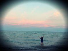 #beach #photography