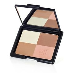 Elf Bronzer ***2 for 1*** Cool Bonzer (2 brozers for $4) Makeup Bronzer