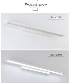The Stick Wall?is an LED technology that lights the way to energy savings. The simple design of this wall light brings modernity to your space. Circular Ceiling Light, Wall Lights, Ceiling Lights, Led Wall Lamp, Led Technology, Cool Suits, Save Energy, Your Space, Simple Designs