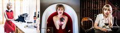 Rebecca Gibb, editor of Wine Searcher, Wine And Spirits, Editor