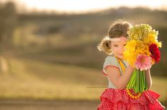 Munchkins and Mohawks Photography | Portraits by Tiffany Amber » Portraits by Tiffany Amber » page 25
