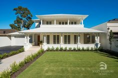 1000 images about exterior on pinterest salisbury for Scott salisbury home designs