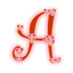 Love Letter, alfabeto A S Alphabet, Monogram Alphabet, Cute Baby Boy, Cute Babies, Valentine Heart, Valentines, Crying Pictures, Christmas Frames, Islamic Images
