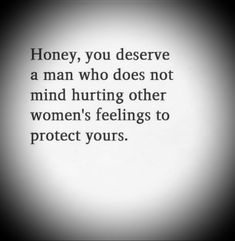 True, whether it's a new acquaintance or family member. Up Quotes, Words Quotes, Great Quotes, Quotes To Live By, Love Quotes, Inspirational Quotes, Sayings, Keep It Real Quotes, Quotable Quotes