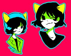 i lvoe Nepeta so much sometimes everything hurts ???