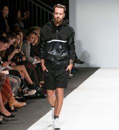 Sieh dir Instagram-Fotos und -Videos von All about Independent Fashion (@drezzercommunity) an Fashion Week 2016, All About Fashion, Vienna, Industrial Style, Videos, Leather Skirt, Sporty, Blog, Shopping