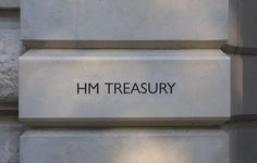 UK Companies House Fraud Accounting Epic Scale - Biggest Corporate ID Theft Case in History Tax Haven, Expert Witness, Corporate Id, Chartered Accountant, David Cameron, Money Laundering, Identity Theft, Cool Words, Model