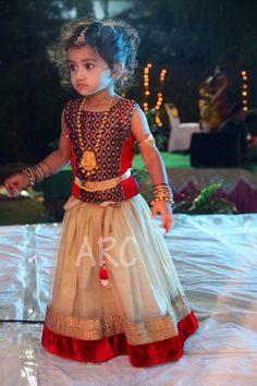 WEDDING wear for kids.,...!!! #covaiweddingshoppers