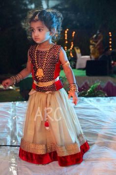 WEDDING wear for kids.,...!!! #covaiweddingshoppers