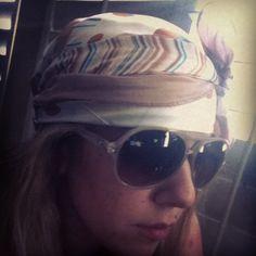 BOGO FREE Satin head wrap scarf. Multi color by DorDomGodsGifts, $18.00