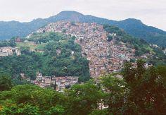 """35mmartina: """" Morro, Rio de Janeiro, 2017 insta: martivilar """""""