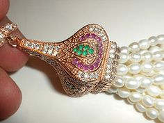 66 Best Turkish Traditional Jewelry images in 2013