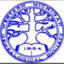 "MICHIGAN - Saturday, Oct 7 The Western Michigan Genealogical Society presents the amazing & wonderful Katherine R. Willson, Public Speaker  ""Locating Living Relatives (Reverse Genealogy)"" Time & location can be found at http://wmgs.org/meetings_events.htm"