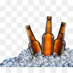 A cerveja,Cubos de Gelo,COPO de vinho,A,cerveja,Cubos,Gelo,COPO,vinho Bar, Invitation Cards, Wine Rack, Stationary, Poster, Photoshop, Clip Art, Wallpapers, Graphic Design