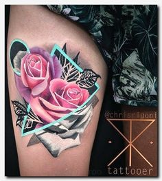 #rosetattoo #tattoo hawk tattoo, cross tattoo tribal, ninja turtle tattoo sleeve, turtle japanese tattoo, chest wolf tattoo, guy flower tattoos, female tummy tattoos, ankh tattoo meaning, in a rose tattoo, tattoo designs of women, samoan tribal tattoo, gothic tree tattoos, irish sleeve tattoos, men's tattoos, secret tattoo places, crazy fantasy tattoo #samoantattoosmeaning #samoantattooschest