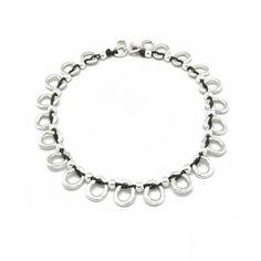 Collar-Collier-Necklace