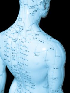 acupunctureco.co.uk - good health naturally - Aston Clinic New Malden - Raynes Park - Kingston - What is Acupuncture?