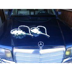 http://bouquet-de-la-mariee.com/25-decoration-voiture-mariage-coeur-fleurs Coeurs de voiture mariage avec Perles et Roses 2 coeurs sur ventouses fait avec du rotin et décoré avec des perles et des roses 1 coeur: 45cm x 35cm 1 coeur: 35cm x 30cm livraison sous 7 jours Choix des couleurs: rotin: blanc, rouge, noir, vert, argent roses: blanc, ivoire, rouge, bordeaux, chocolat, noir, parme, prune, orange, jaune https://youtu.be/Z0knZ1NM7Os  Sur ventouses fleurs artificielles haut de gamme