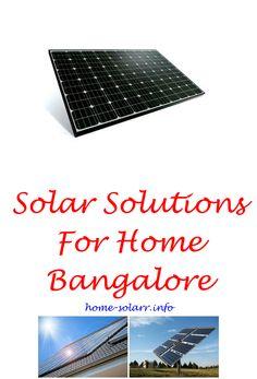 Do it yourself 12 volt solar power solar roof pvsolarpanels suntech solar panels source of solar energyminisolarpanels solar power for solutioingenieria Images