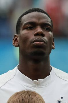 Paul Pogba France Pictures and Photos Pogba France, France National Team, Stock Pictures, Stock Photos, Paul Pogba, France Photos, World Cup, Image, World Cup Fixtures