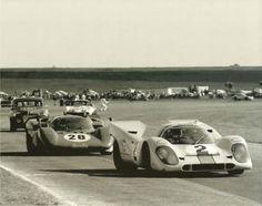 1970-Porsche-917-Ferrari-Volvo-Corvett