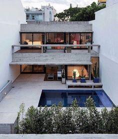 LuxuryLifestyle BillionaireLifesyle Millionaire Rich Motivation WORK 11 7 - http://ift.tt/2mLGkD1