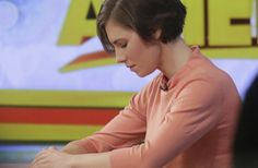 Amanda Knox murder conviction overturned by Italy high court - AOL.com