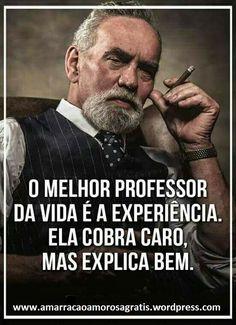 Motivational Phrases, Inspirational Quotes, Cogito Ergo Sum, Spiritual Inspiration, Some Words, Sentences, Einstein, Psychology, Coaching
