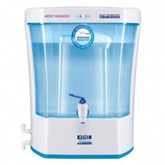 493d18c0598 25 Great Ways How To Purify Water For Drinking  HowtoPurifyDrinkingWater Ro  Water Purifier
