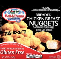 I'm so glad I don't eat processed foods anymore. Would you really buy a 'meat' product that expires in 2015?