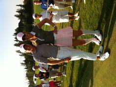 34 Best Suzann images in 2013 | Lpga, Golf, Lpga players
