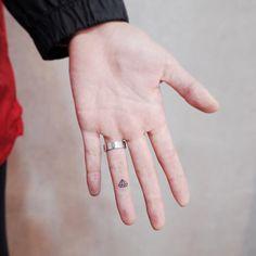 Inspirational Tattoos | POPSUGAR Smart Living Photo 30