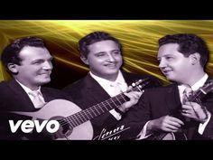 HISTORIA DE UN AMOR - LOS PANCHOS - YouTube