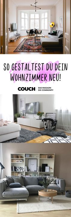 bilder von moderne wohnzimmer ideen für wohnzimmer gestalten - wohnzimmer neu gestalten ideen