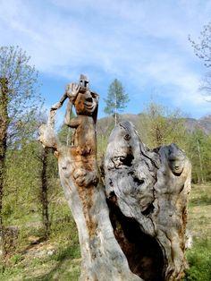 Strane forme sul monte laura Mount Rushmore, Nature, Shape, Naturaleza, Nature Illustration, Outdoors, Natural