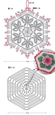 ÄڹٴÃÆ÷ƮȦ´õ¶߱â-D3.jpg (420×872)