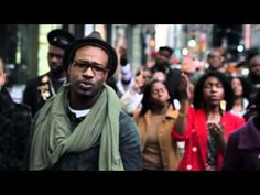 Music video by VaShawn Mitchell performing Nobody Greater (Official Video). (P) (C) 2011 EMI Gospel. All rights reserved. Unauthorized reproduction is a violation of applicable laws.  Manufactured by EMI Christian Music Group,