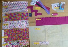 2014 01 12 tuto pochette avion (5) Diy And Crafts, Outdoor Blanket, Deco, Sewing, Genre, Week End, Images, Dressmaking, Sewing Doll Clothes