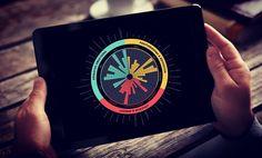 SOFORT KLARHEIT über deine STRATEGIE!  http://you.werdewelt.info Mache in nur 10 Minuten den YOU online Check-up! Die Ergebnisse des Onlinefragebogens geben sofort einen Überblick über die individuellen und persönlichen Themen deiner Positionierung und die daraus resultierenden Handlungsempfehlungen.