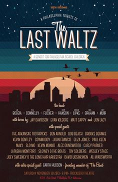 The Band's Garth Hudson to join Philly musicians for a tribute to 'The Last Waltz' - Entertainment - Montgomery News