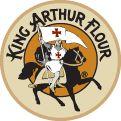 Creating your own sourdough starter: the path to great bread. | Flourish - King Arthur Flour's blog